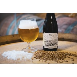 Zena (Wild Gose) – Bottle...