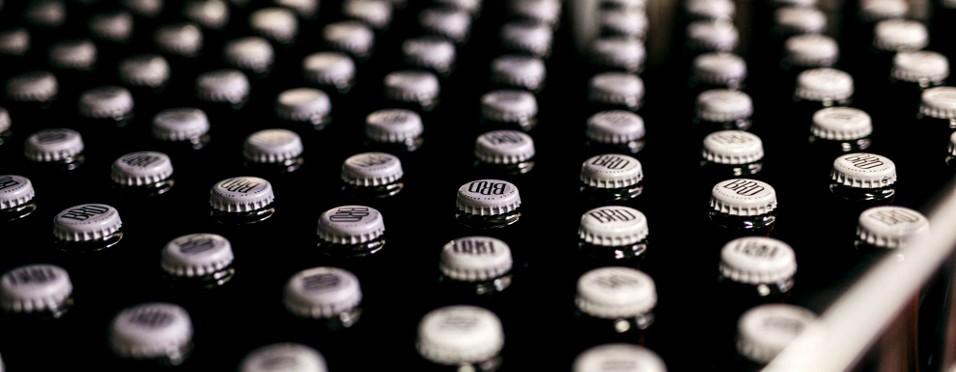 Le bottiglie brade, dalla botte a casa tua